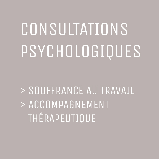 consultations_psychologique_lyon-01