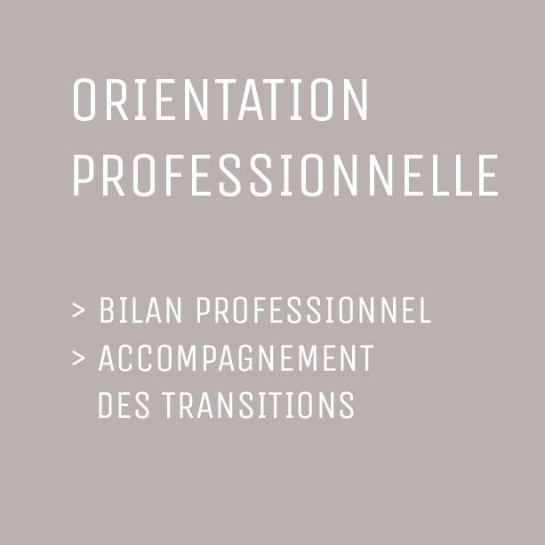 orientation_professionnelle-01