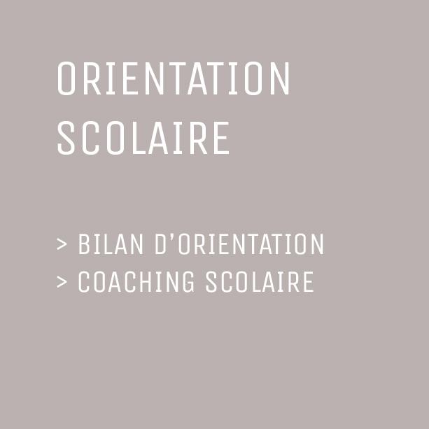 orientation_scolaire-01